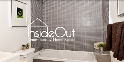 Looking For a Tile Flooring Update? Not Without These Tile & Stone Facts, Lincoln, Nebraska