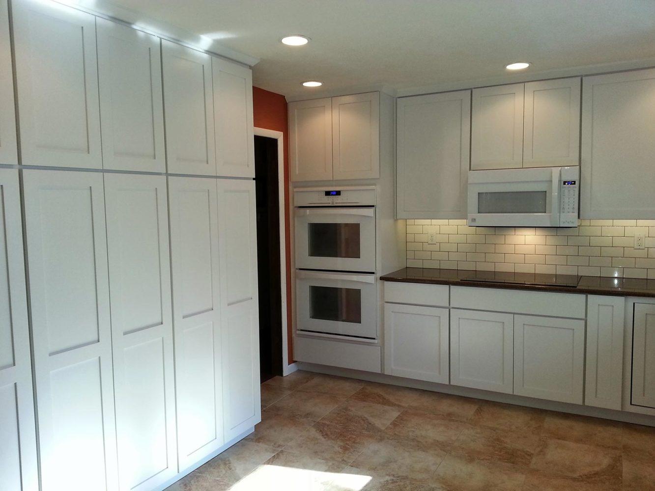 1970 S Kitchen Insideout Renovations