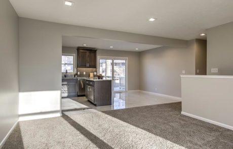Kitchen Remodel 68502