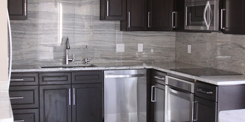 Increase The Value of Your Home With Amazing Kitchen and Bathroom Remodeling Projects, Lincoln, Nebraska