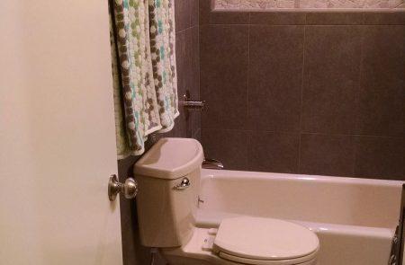 bathroom remodel 68502
