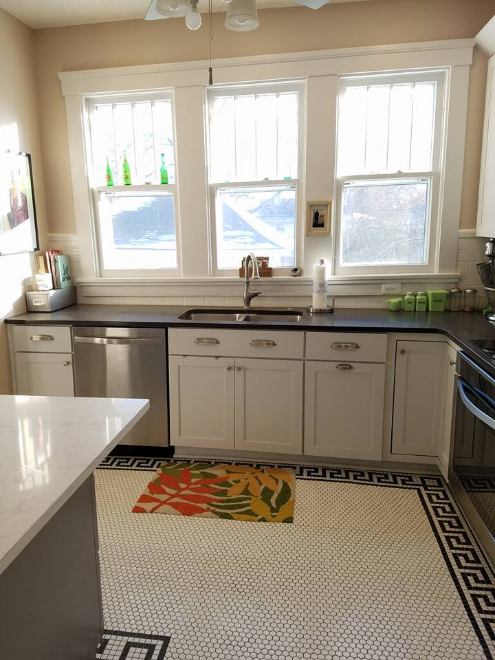 InsideOut Renovations | Home remodeling & renovations in ...