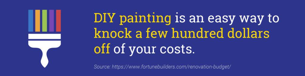 DIY-painting-home-remodel