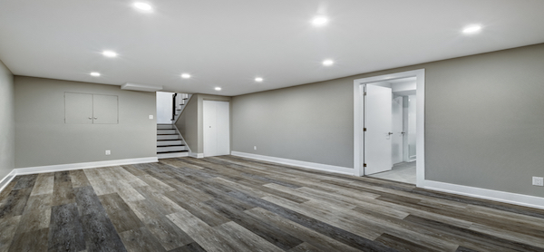 home-remodeling-contractors-basement-mistakes