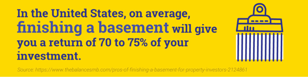 home-remodeling-contractors-basement-investment