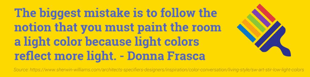 home-remodeling-contractors-color-palette
